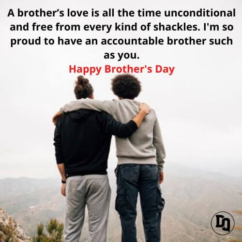 Brothers Day 2020 Quotes (10) (1)