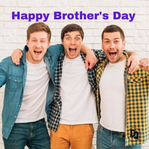 Brothers Day 2020 Quotes (11) (1)