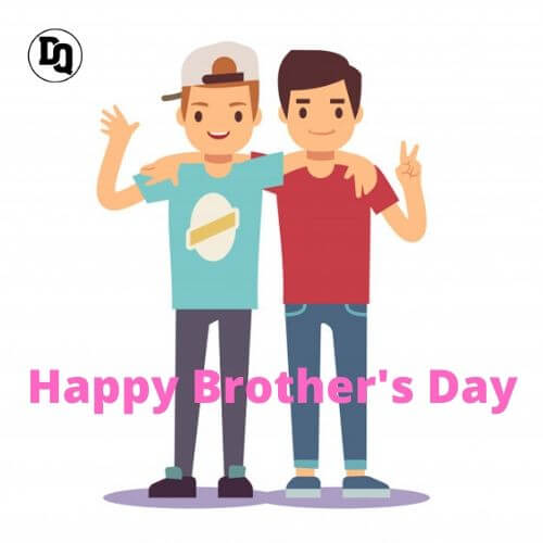 Brothers Day 2020 Quotes (5) (1)