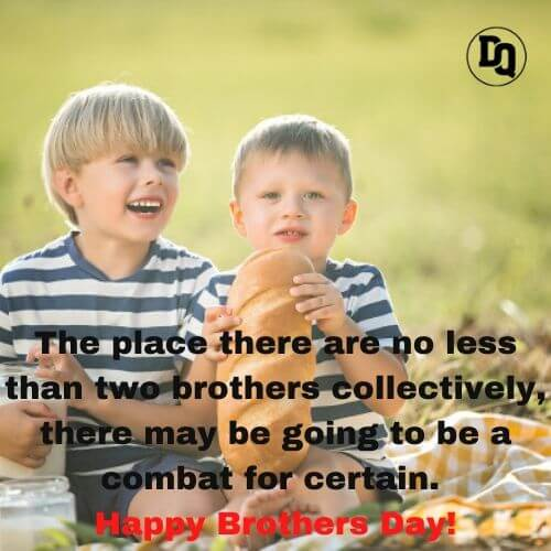 Brothers Day 2020 Quotes (6) (1)