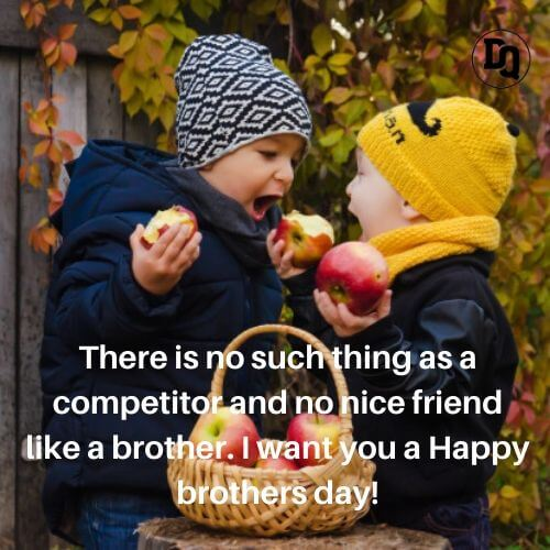 Brothers Day 2020 Quotes (7) (1)