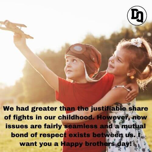 Brothers Day 2020 Quotes (9) (1)