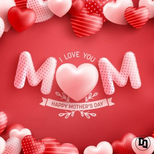 Happy Mothers Day Quotes for Female Friends