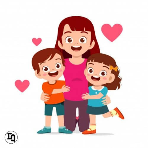 Happy Mothers Day Quotes for Sister