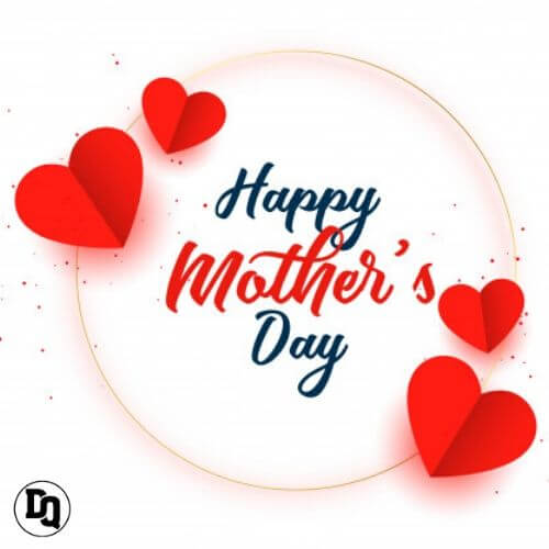 HappyMother's Day Funny Quotes