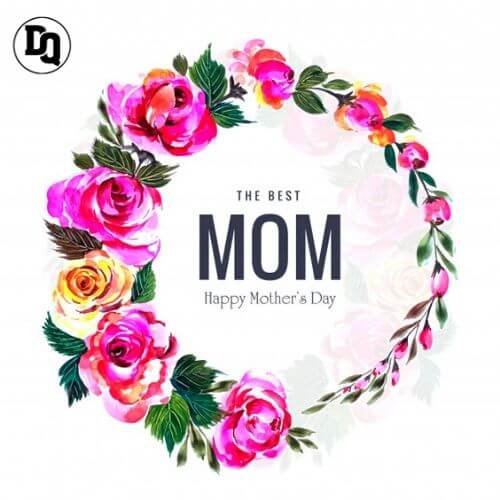 Mothers Day Status for Facebook