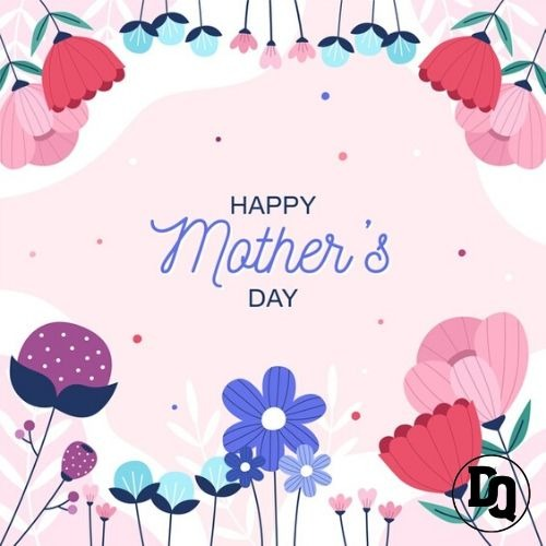Mother's Day Quotes from Daughter and Son