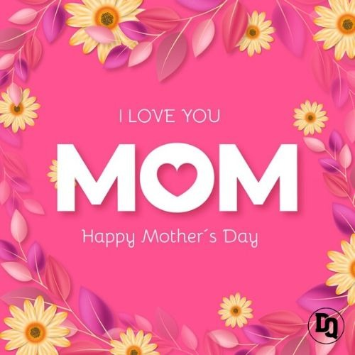 Mothers Day SMS in Hindi