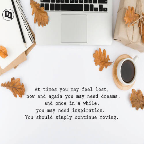 Work from Home Mom Quotes | Inspiring Working Mom Quotes