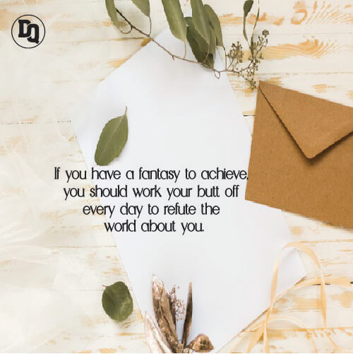 Happy Monday Work Quotes | Monday Blues Quotes| Good Morning Monday Sayings